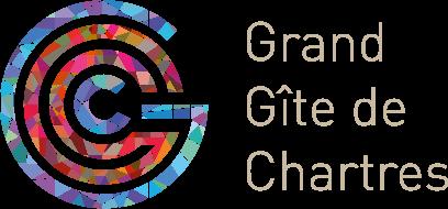 Logo Grand Gîte Chartres